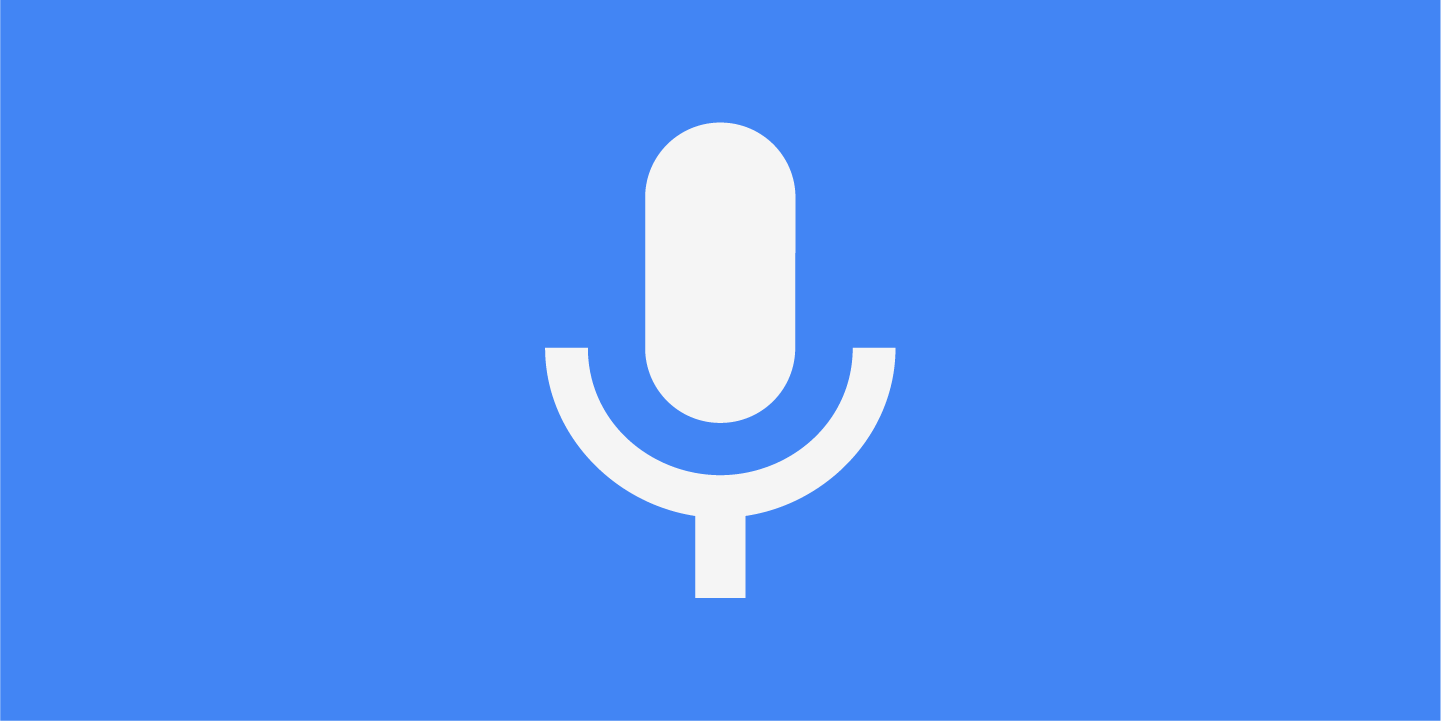 Smart Speaker Voice Search SEO 2019