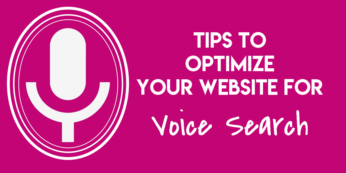 Voice-Search-Tips